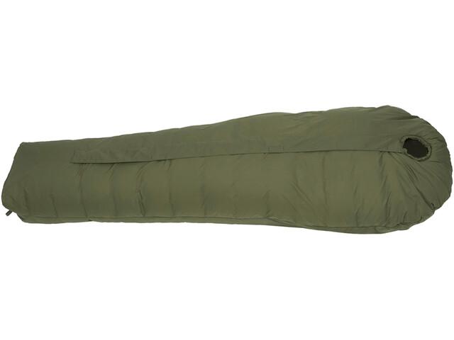 Carinthia Defense 4 Sleeping Bag L olive